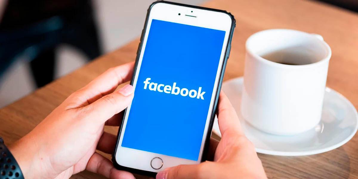Facebook prueba sección para hablar con vecinos