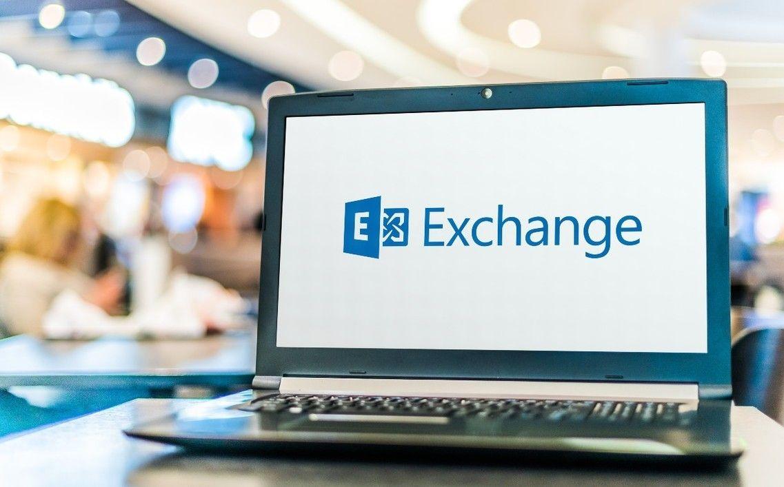 Famous Sparrow ataca los servidores de Microsoft Exchange Server para robar la información de sus víctimas