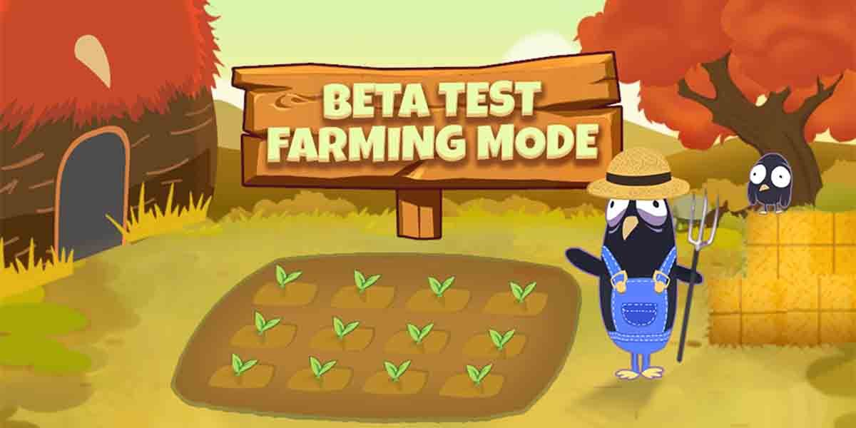 Farm 3.0 App Android Plant vs Undead