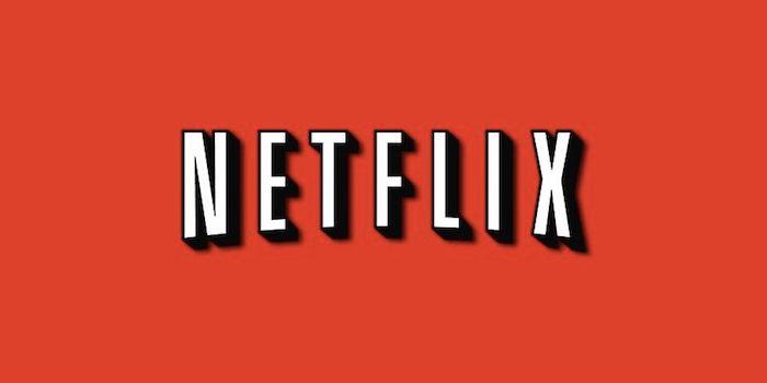 Febrero 2018 estrenos de Netflix