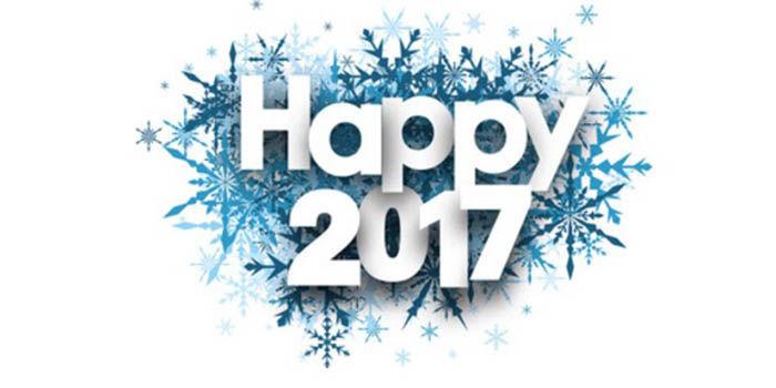 felicitaciones-ano-nuevo-2017-whatsapp