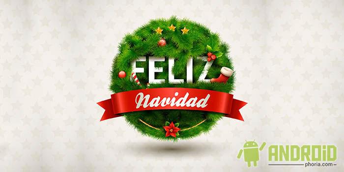 feliz-navidad-androidphoria