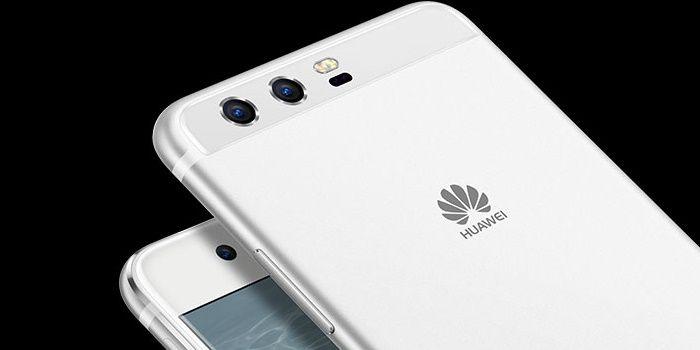 Filtraciones Huawei P11 Plus