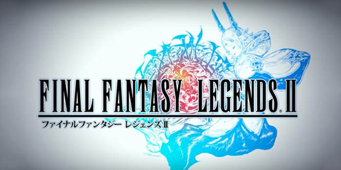 final-fantasy-legends-2