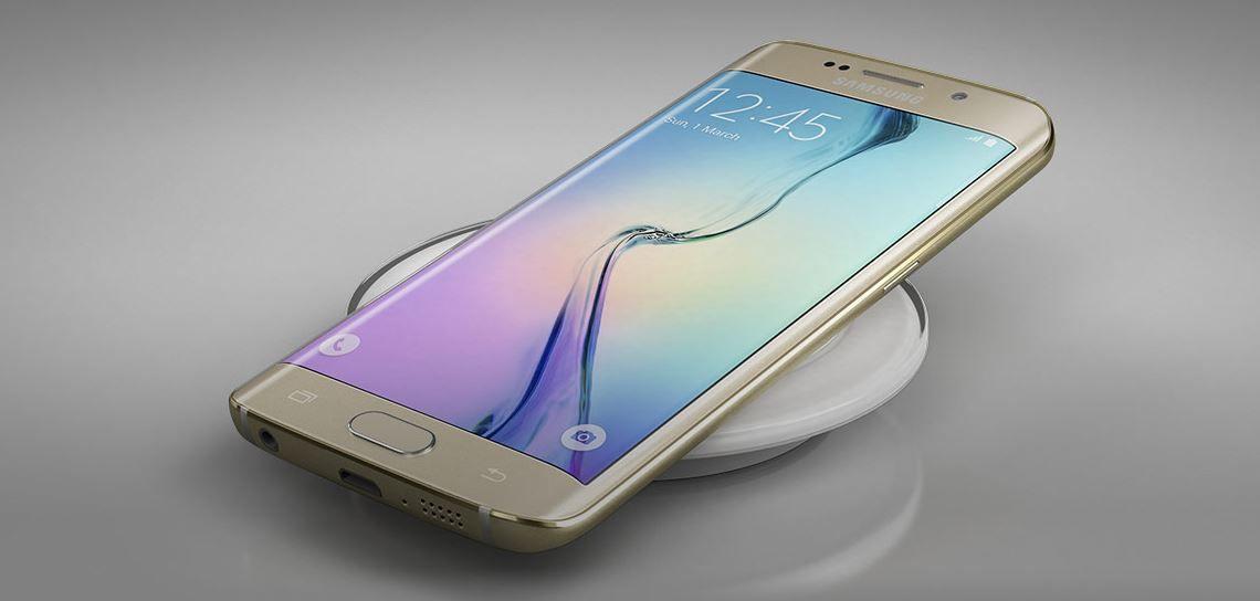 No saldrán 3 versiones del Galaxy S7