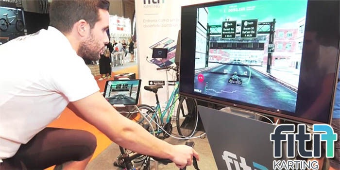 Fitif Karting
