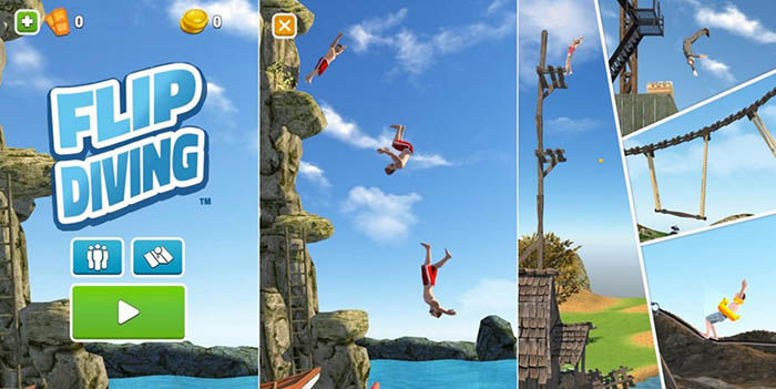 flip-diving-gameplay