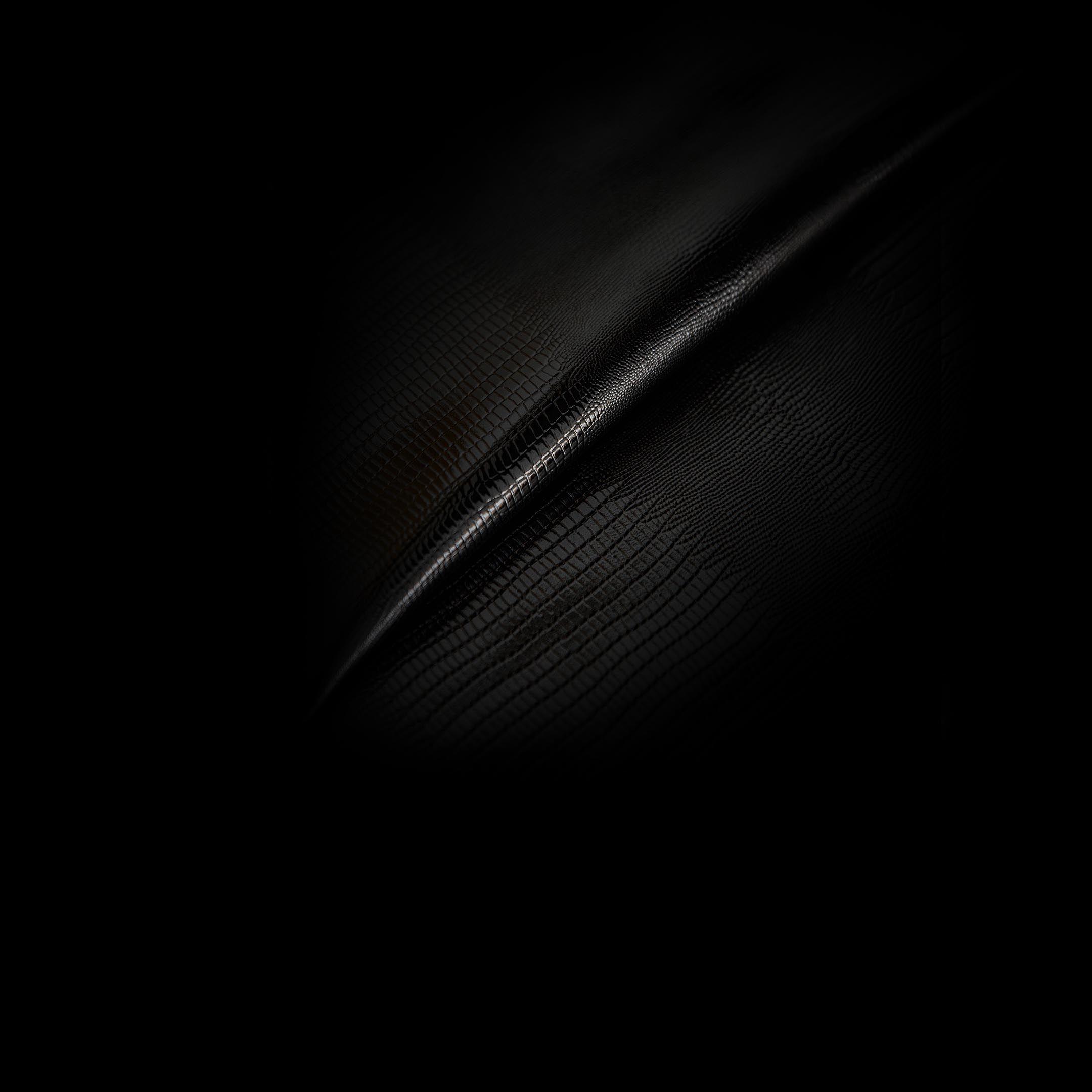 Fondo de pantalla del Huawei Mate 10 y 10 Pro 04