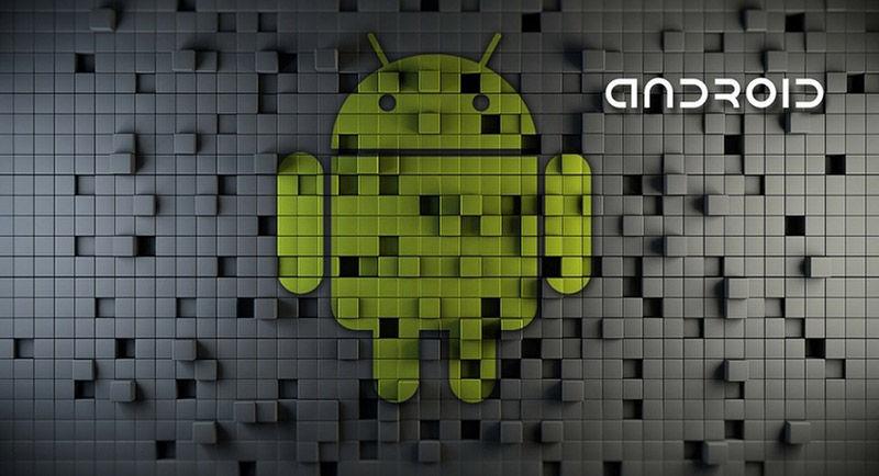 Fondos de pantalla HD gratis para Android