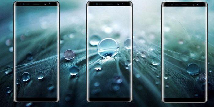 Fondos De Pantalla Para Celulares Android Y Iphone 2018: Fondos De Pantalla Animados