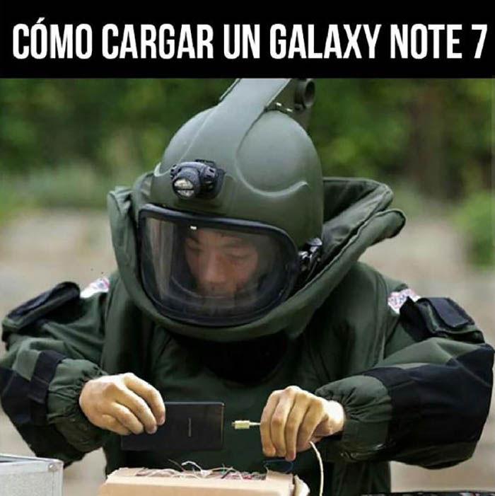 forma-segura-cargar-note-7-de-samsung