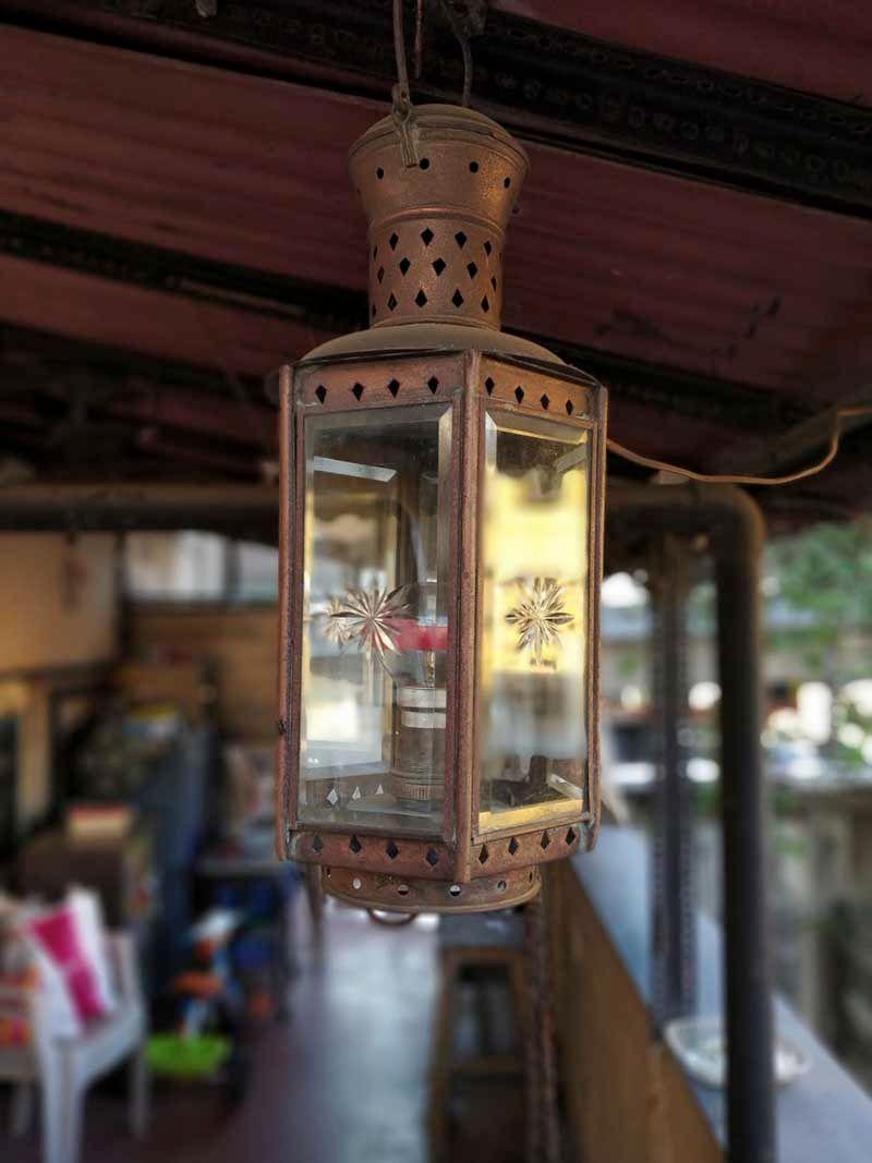 Fotos camara Redmi Note 5 Pro 3