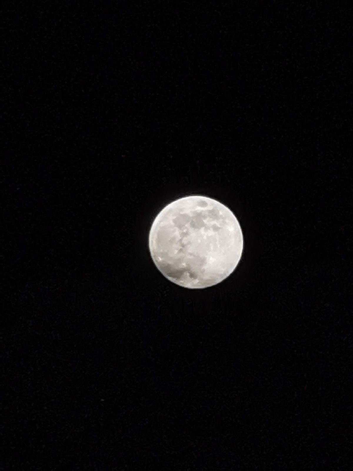 Fotos de noche con P30 Pro 6