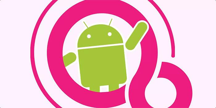 Fuchsia OS soporta aplicaciones de Android