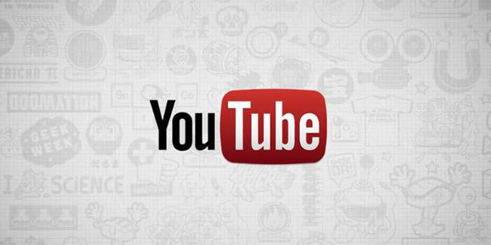 Funciones ocultas de Youtube