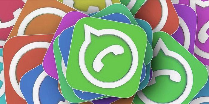 Funciones que WhatsApp necesita para ser perfecto
