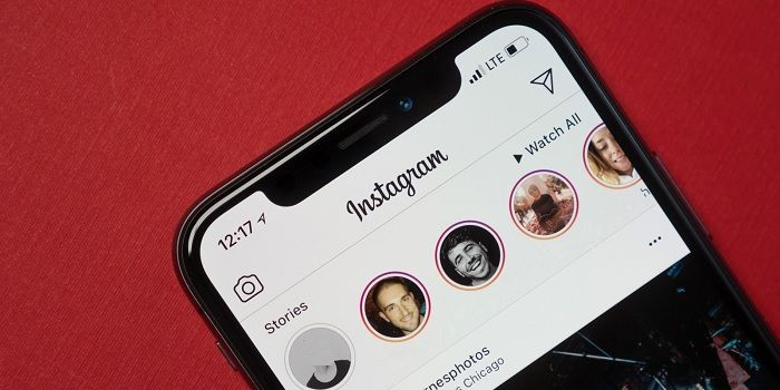 Funciones que esperamos de Instagram muy pronto
