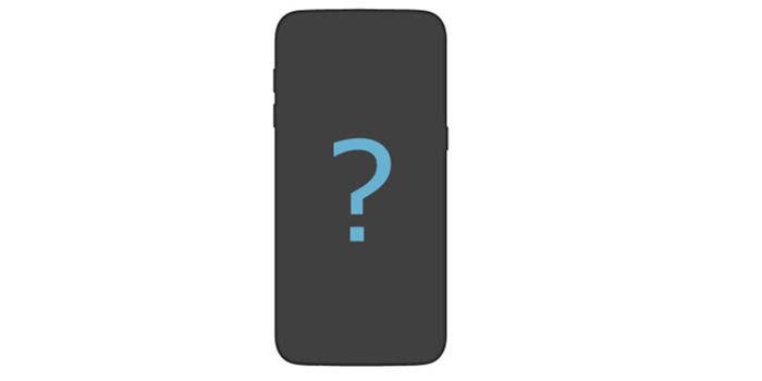 Futuro Galaxy S8