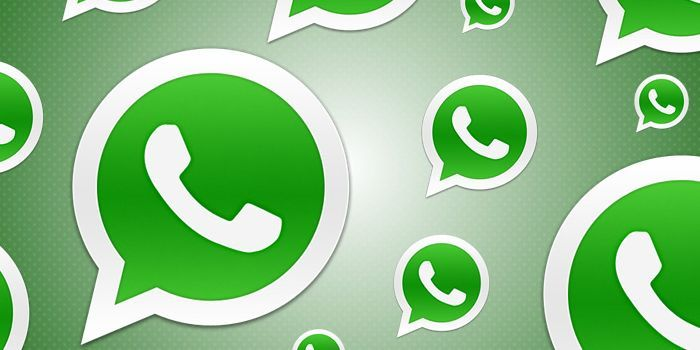 GBWhatsApp Movil Android