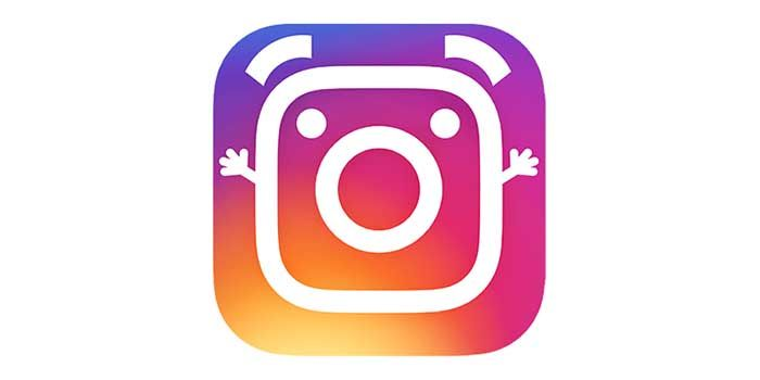 GIFS para Instagram