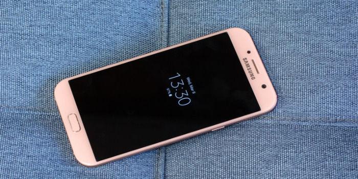 Galaxy A7 2017(1)