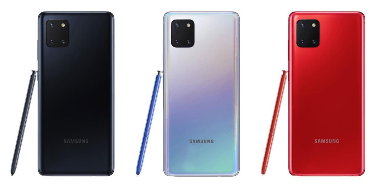 Galaxy-Note-10-lite-colores