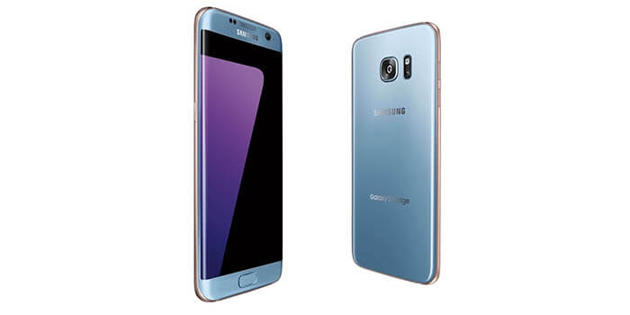 galaxy-s7-blue-coral