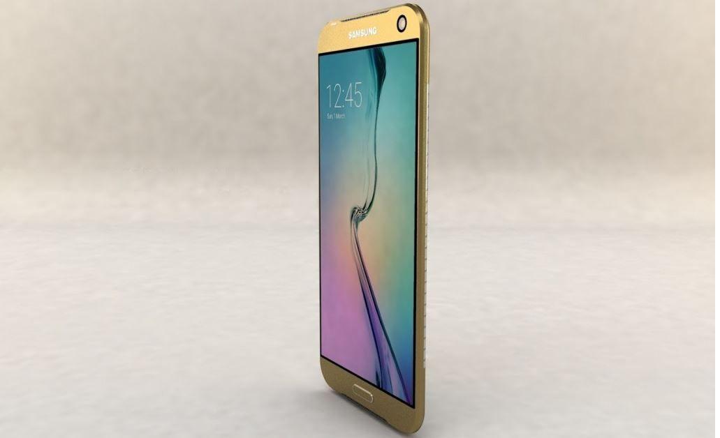 Galaxy S7 con Exynos 8890 tendrá 3 y 4 GB de RAM
