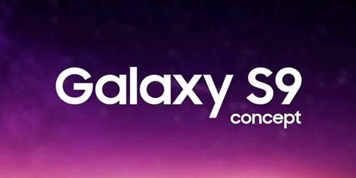 Galaxy S9 novedades