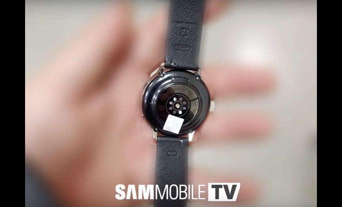 Galaxy Watch Active 2 (1)