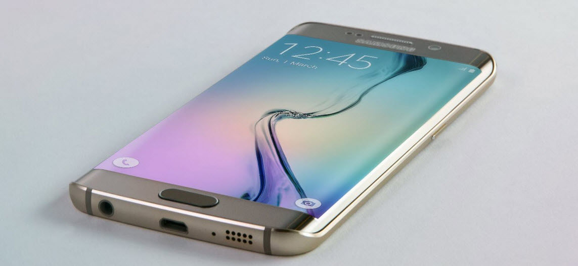 Galaxy s6 edge plus lanzamiento filtrado