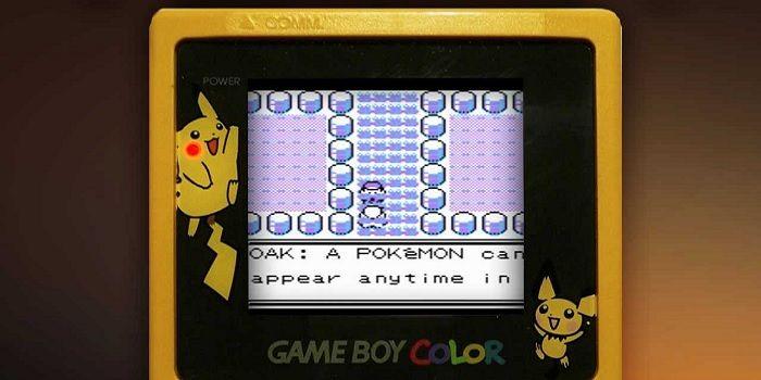 Cómo Jugar Los Juegos De Pokémon De Game Boy En Tu Android