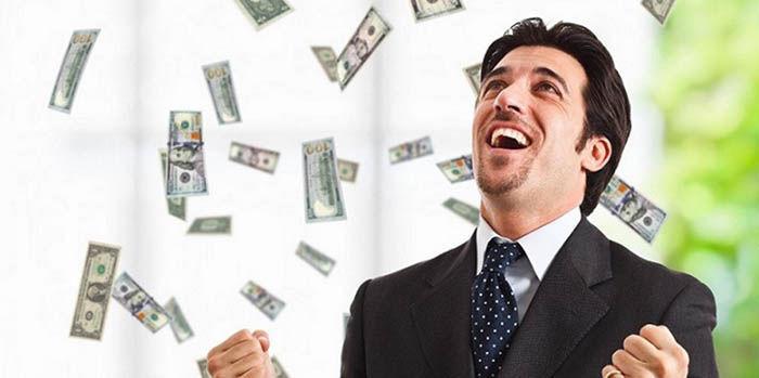 Ganar dinero con movil