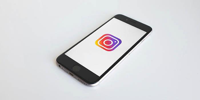 Ganar followers en Instagram