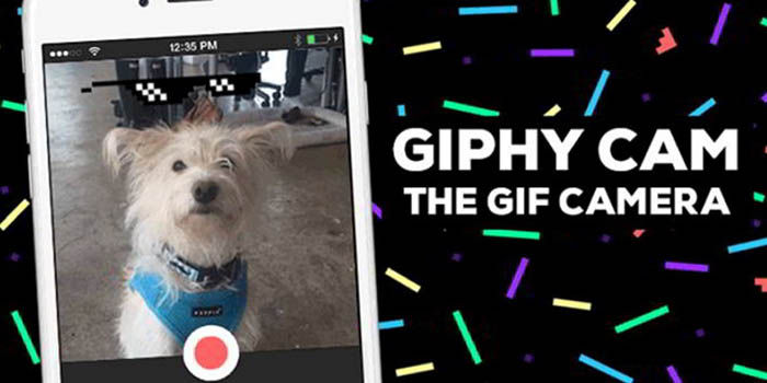 giphy-cam-android