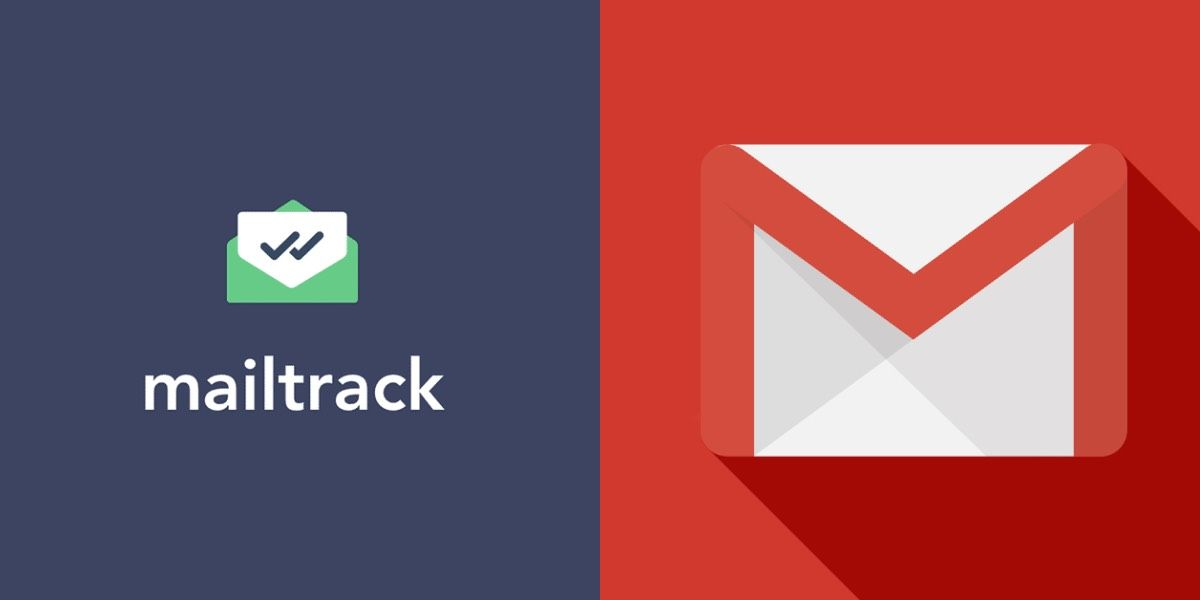 Gmail VS Mailtrack