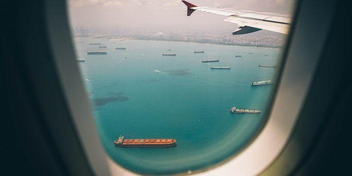 GoEuro app para viajar por Europa