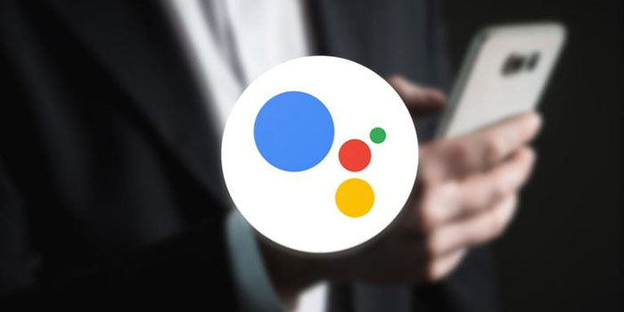 Google Assistant llamadas WhatsApp