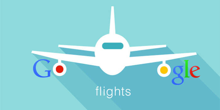 Google Flights agrega nuevas funciones