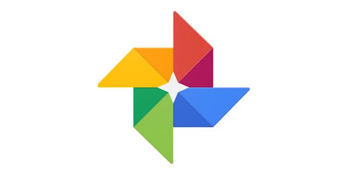 descargar play store apk para android 2.2