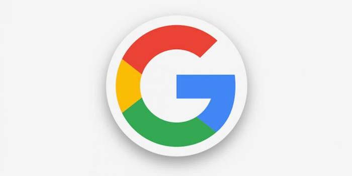Google Lanza nuevos planes de almacenamiento