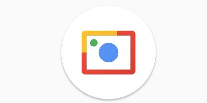 Google Lens se integra con Assistant