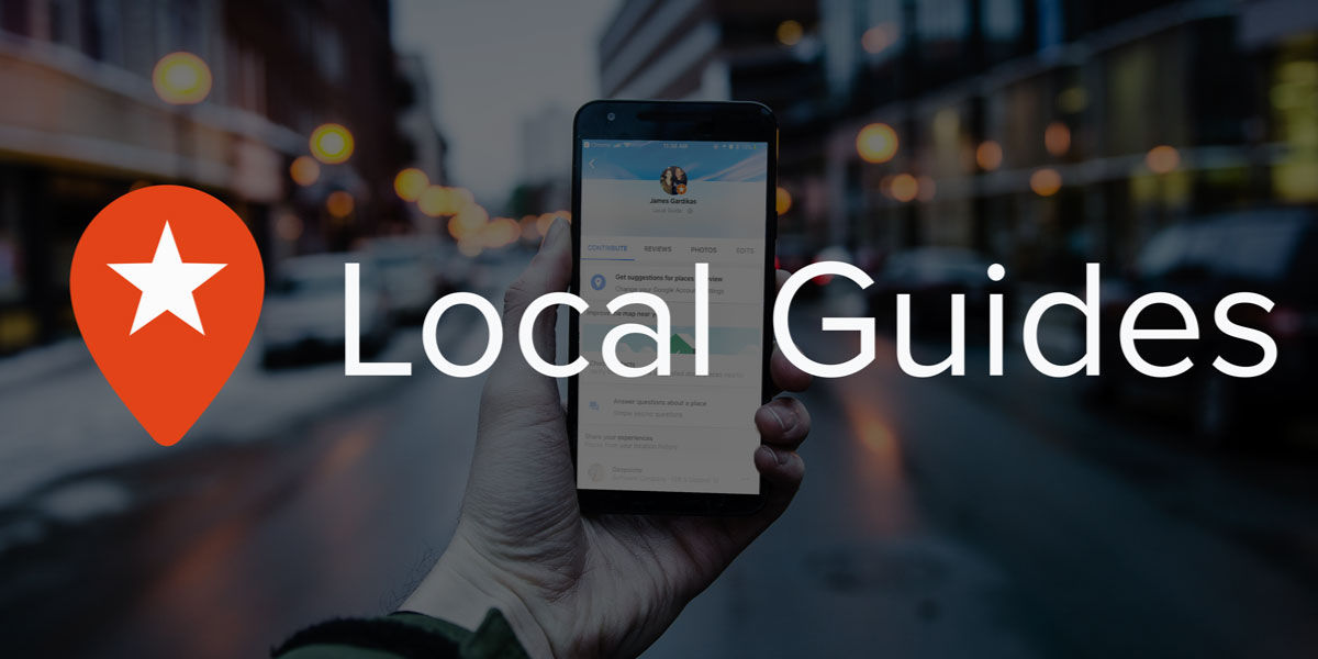 google-local-guides-que-es-y-como-funciona
