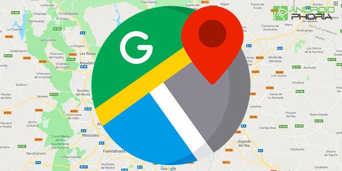 Google Maps combate el suministro de informaciones falsas
