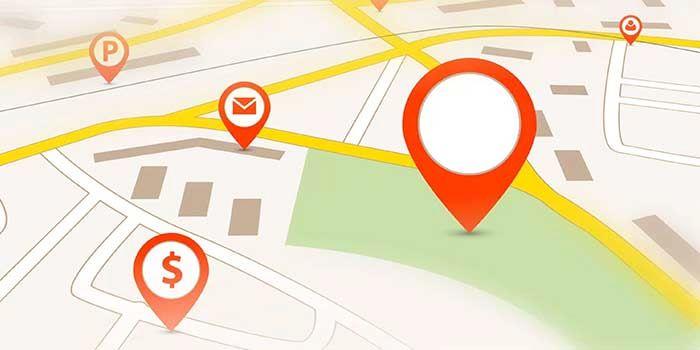 Google Maps siempre activo