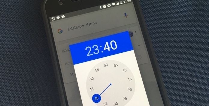 Google Now 8 comandos básicos