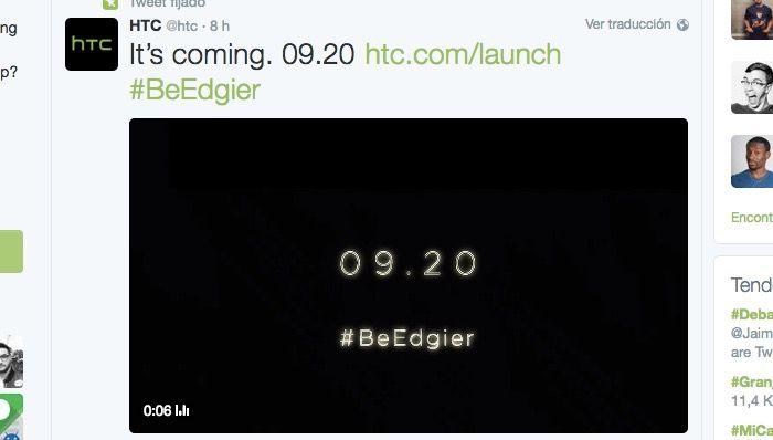 google-pixel-20-septiembre-htc