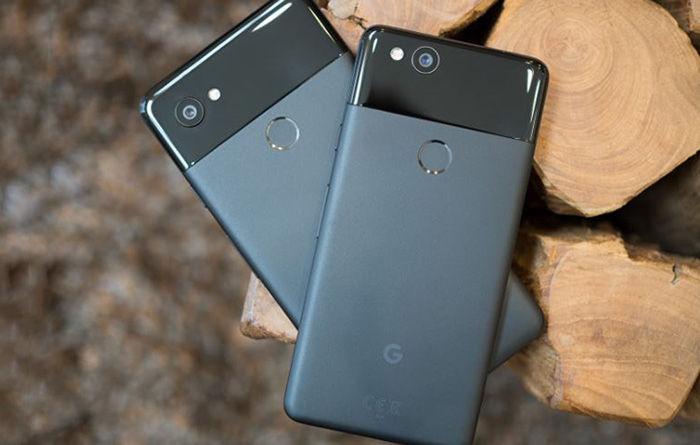 Google Pixel 3a y 3a xl confirmados
