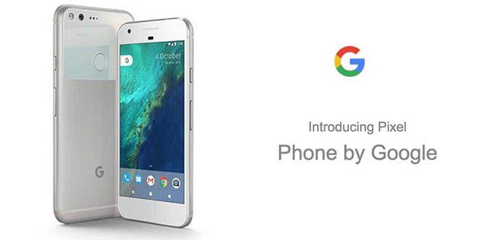 google-pixel-filtrado