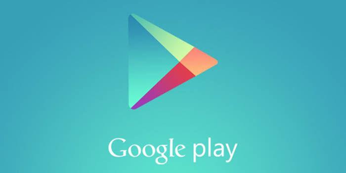 Probar Juegos En Google Play 10 Minutos Sin Comprar